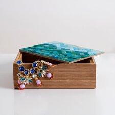 Kei Ivor Box