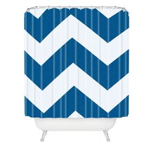 <strong>DENY Designs</strong> Holli Zollinger Polyester Shower Curtain