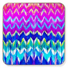 Holly Sharpe Summer Dreaming Jewelry Box Replacement Cover