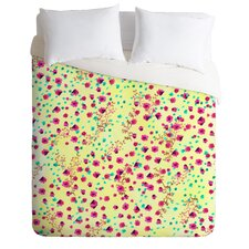 <strong>DENY Designs</strong> Joy Laforme Duvet Cover Collection