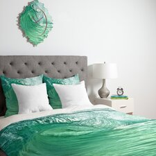 Lisa Argyropoulos within the Eye Duvet Cover Collection