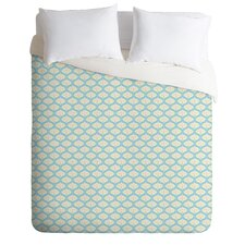 Sabine Reinhart Duvet Cover Collection