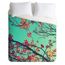 <strong>DENY Designs</strong> Shannon Clark Duvet Cover Collection