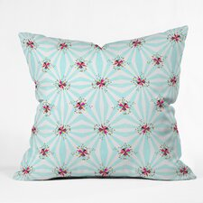 Hadley Hutton Spring Spring Collection 2 Outdoor Throw Pillow