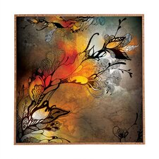 Before The Storm by Iveta Abolina Framed Wall Art