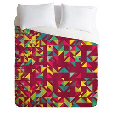 Arcturus Chaos 3 Duvet Cover Collection