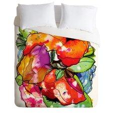 CayenaBlanca Big 2 Light Weight Duvet Cover