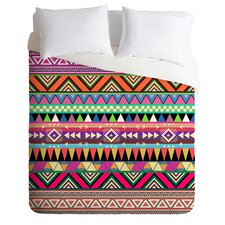 Bianca Green Overdose Duvet Cover Collection