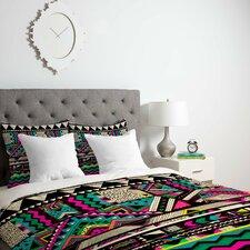 Novelty Duvet Comforter Sets Allmodern