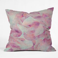 <strong>DENY Designs</strong> Jacqueline Maldonado Sleep To Dream Indoor / Outdoor Polyester Throw Pillow