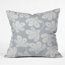 <strong>DENY Designs</strong> Khristian A Howell Provencal 1 Indoor/Outdoor Polyester Throw Pillow