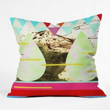 <strong>DENY Designs</strong> Randi Antonsen Luns Box 6 Woven Polyester Throw Pillow