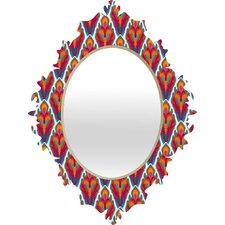 Arcturus Rococo Baroque Mirror