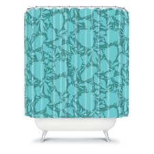 <strong>DENY Designs</strong> Khristian A Howell Polyester Bryant Park 1 Shower Curtain