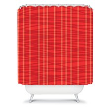 <strong>DENY Designs</strong> Khristian A Howell Woven Polyester Rendezvous 9 Shower Curtain