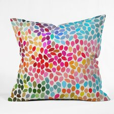 <strong>DENY Designs</strong> Garima Dhawan Polyester Throw Pillow