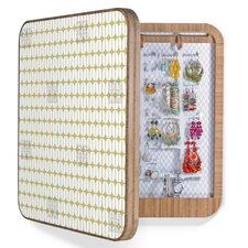 Caroline Okun Modular Jewelry Box