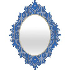 Holli Zollinger Umbraline Mirror