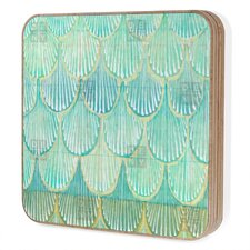 Cori Dantini Scallops BlingBox