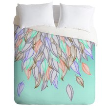 Jacqueline Maldonado Duvet Cover Collection