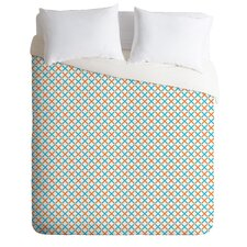 Tammie Bennett Duvet Cover Collection