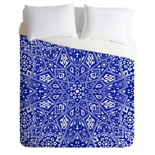 Aimee St Hill Duvet Cover Collection