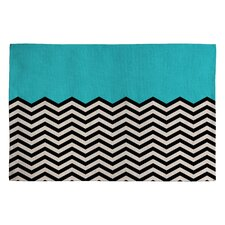 Bianca Green Follow the Sky Rug