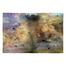 Brian Wall Fine Art Lost in Space Rug