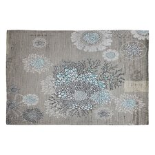 Iveta Abolina French Rug