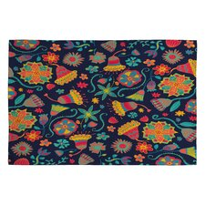 Arcturus Bloom 1 Rug