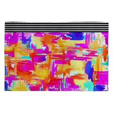 Holly Sharpe Colorful Chaos 1 Rug