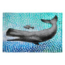Garima Dhawan New Friends 3 Novelty Rug