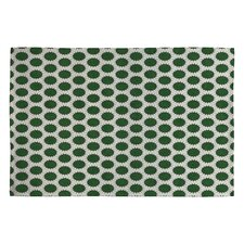 <strong>DENY Designs</strong> Holli Zollinger Pincushion Dot Rug