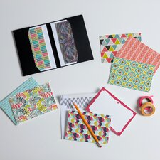 Heather Dutton Note Card Set