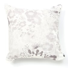 <strong>DENY Designs</strong> Khristian A Howell 1 Woven Polyester Throw Pillow