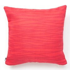 <strong>DENY Designs</strong> Khristian A Howell Rendezvous 9 Woven Polyester Throw Pillow
