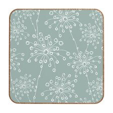 Rachael Taylor Quirky Motifs Wall Art