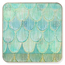 Cori Dantini Scallops BlingBox Face