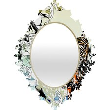 Aimee St Hill Tiger Tiger Baroque Mirror