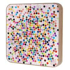 Garima Dhawan Dance 3 Blingbox Replacement Cover Accessory Box