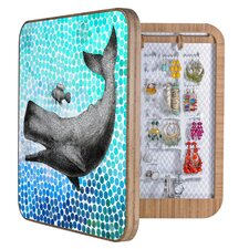 <strong>DENY Designs</strong> Garima Dhawan New Friends 3 Blingbox Replacement Cover