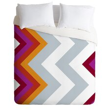 Karen Harris Duvet Cover Collection