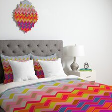 <strong>DENY Designs</strong> Sharon Turner Duvet Cover Collection