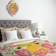Cori Dantini Duvet Cover Collection