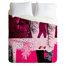 Randi Antonsen City 3 Duvet Cover Collection