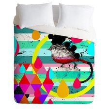 Randi Antonsen Luns Box 4 Duvet Cover Collection