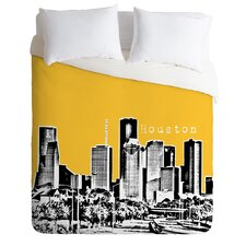 Bird Ave Houston Duvet Cover Collection