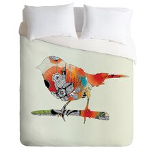 Iveta Abolina Little Bird Duvet Cover Collection