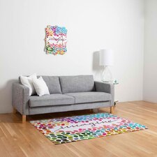 Garima Dhawan Imagine 1 Novelty Rug