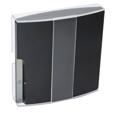 3S Wall Mount for PS3 Slim